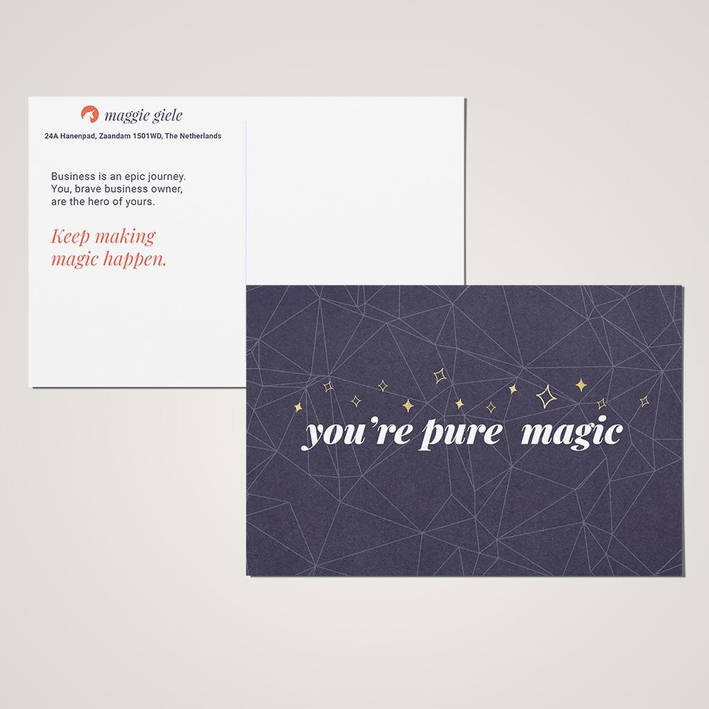 Maggie-Giele_postcard
